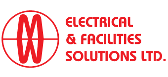 MW Electrical and Facilities Solutions Ltd.